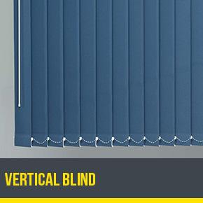 Blind Repairs Gold Coast Re Blind